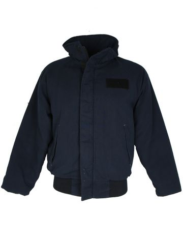 Currrent Issue USN Shipboard Jacket - M