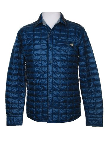 The North Face Blue Jacket - S